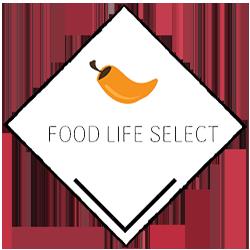 logo-foodlifeselect-small