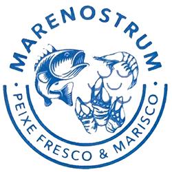 logo-marenostrum-footer-small